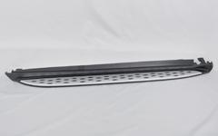 12-14奔馳ML300/350踏闆-原裝款